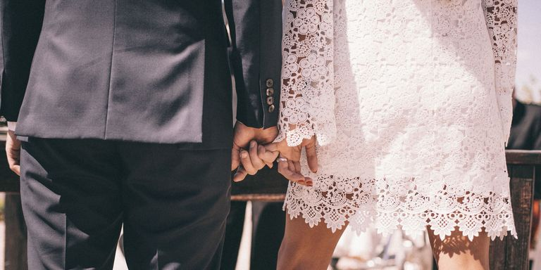 My First Year Of Marriage Almost Ended In Divorce