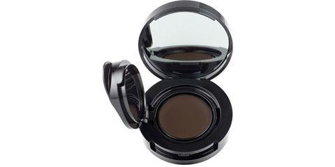 Product, Camera accessory, Lens, Circle, Carbon, Silver, Cosmetics, Still life photography, Cameras & optics, Camera lens,