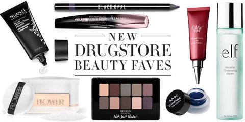 Brown, Pink, Cosmetics, Tints and shades, Magenta, Lipstick, Beauty, Violet, Eye shadow, Material property,