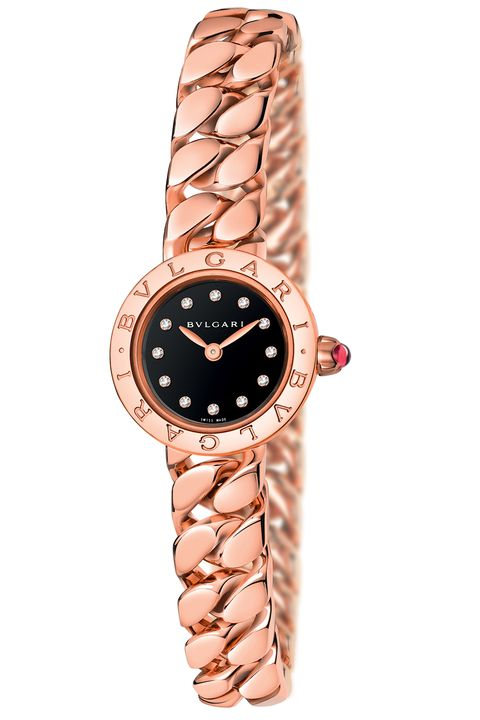 Analog watch, Product, Brown, Watch, Wrist, Watch accessory, Fashion accessory, Font, Tan, Metal,