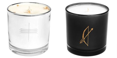 "<p>""These candles are based on themes like vitality, strength, and love.""</p><p><strong>Matter & Home </strong>candles, $65 each, <a href=""http://matterandhome.com/product-category/candles/"" target=""_blank"">matterandhome.com</a>. </p>"