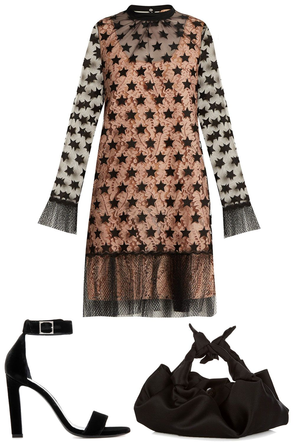 fall wedding guest outfits fall wedding guest dresses What to Wear to a Fall Wedding 10 Fall Wedding Guest Dresses and Outfits