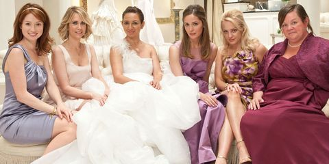 Why You Should Stop Asking Your Friends For Free Wedding Help