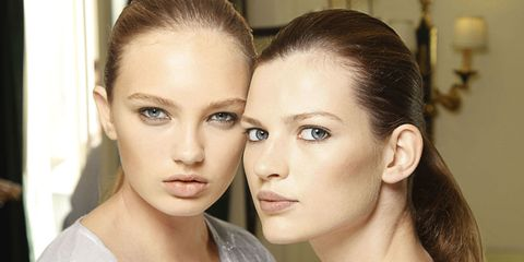 The 11 Best Highlighters and How to Use Them