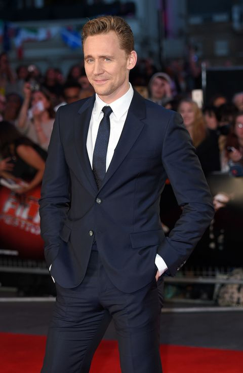 hbz-tom-hiddleston