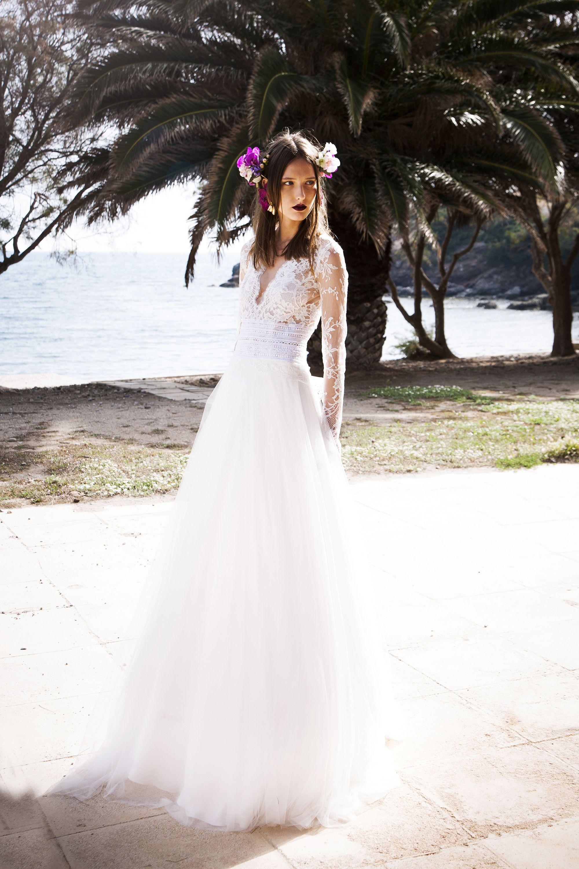 115 best bohemian wedding dresses boho wedding dress ideas for 115 best bohemian wedding dresses boho wedding dress ideas for hippie brides ombrellifo Gallery