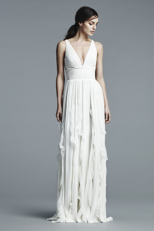 115 best bohemian wedding dresses boho wedding dress ideas for 115 best bohemian wedding dresses boho wedding dress ideas for hippie brides ombrellifo Choice Image