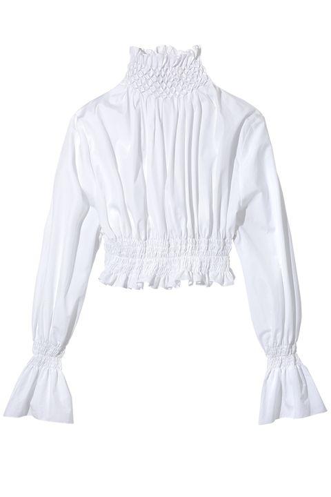 1ec708f70fd3b0 Victorian Fall Fashion - Victorian Inspired Fashion