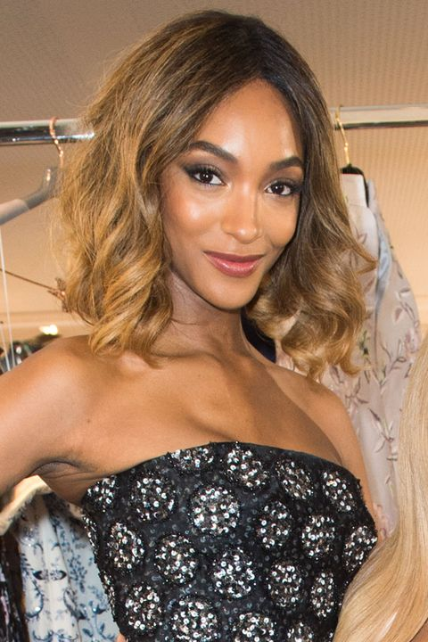 30 Stunning Wavy Hairstyles - Best Celebrity Waves For Every Length Hair