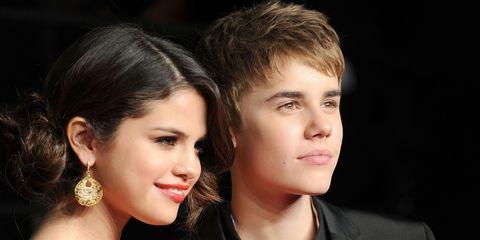 Ear, Nose, Earrings, Lip, Hairstyle, Skin, Chin, Forehead, Eyebrow, Eyelash,