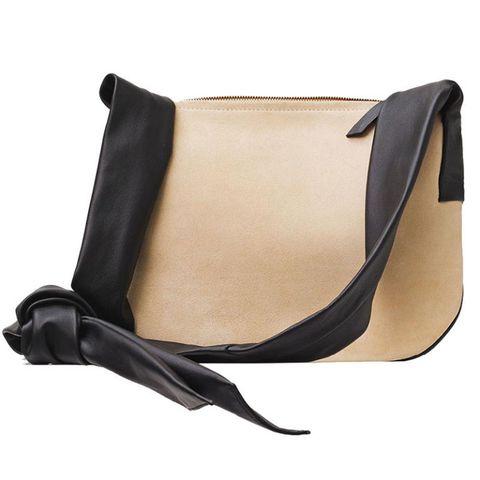 """<p><em>Celine bag, $1,700, <a href=""""http://www.holtrenfrew.com/"""" target=""""_blank"""">holtrenfrew.com</a></em><em><a href=""""http://www.holtrenfrew.com/"""">.com</a>.</em></p>"""