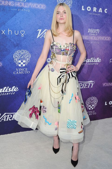 Style, Fashion model, Headpiece, Fashion, Crown, Dress, Waist, Eyelash, Youth, One-piece garment,