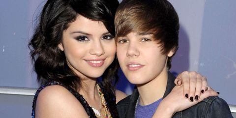 Hair, Nose, Lip, Hairstyle, Fun, Eye, Chin, Forehead, Eyebrow, Eyelash,