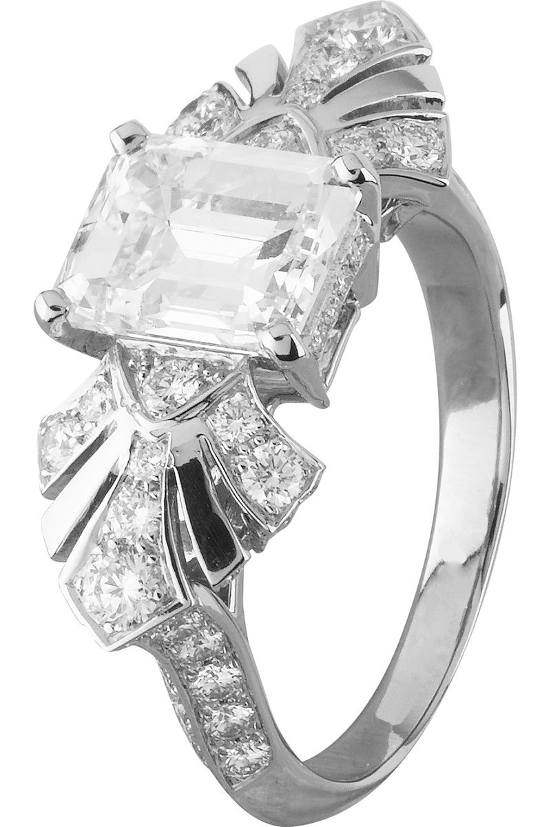 basic halo allurez blog gold diamonds rings rose from so l not ring diamond double setting engagement