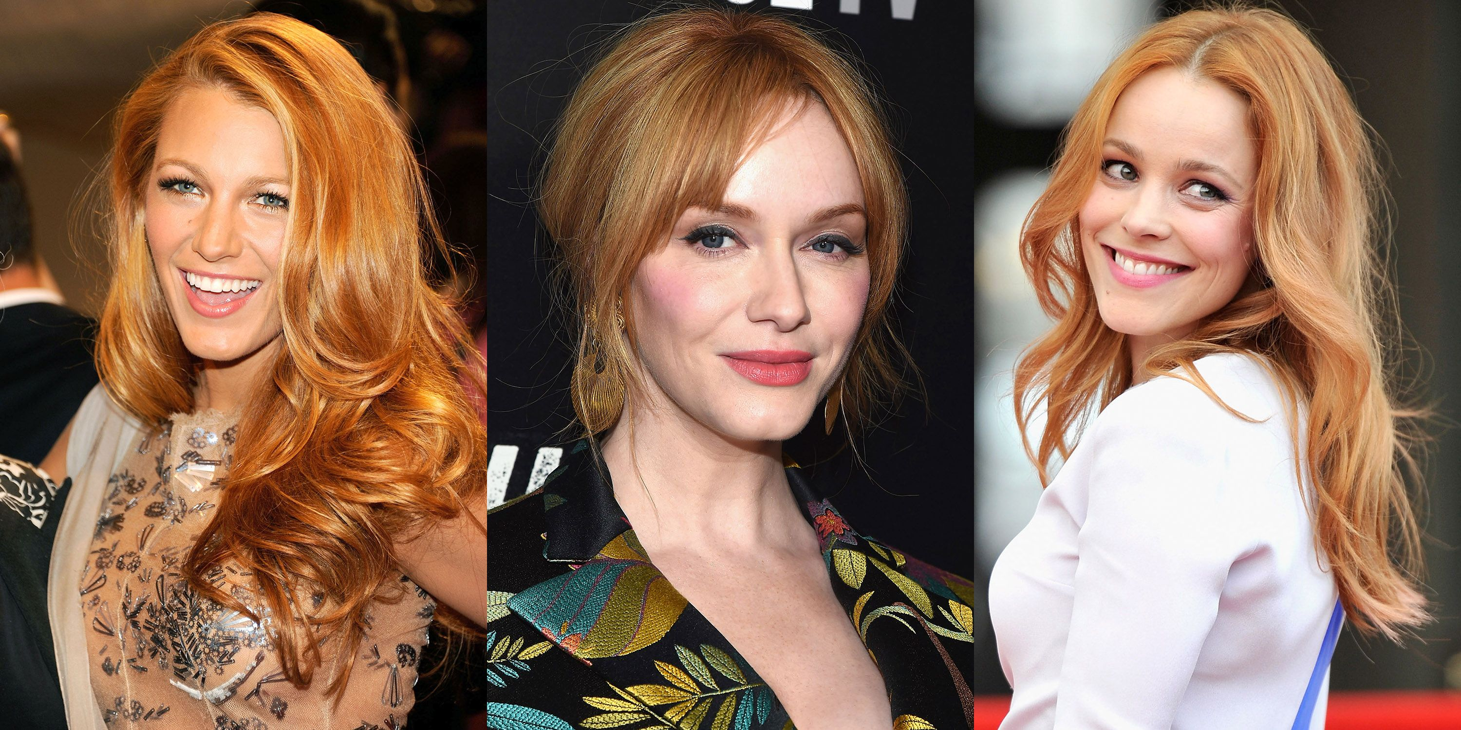 Blonde Hair Colors for 2019 - Best Blonde Hairstyles From ...
