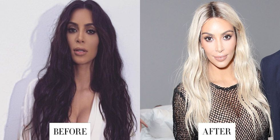 Best celebrity hair transformations 2016 celebrity hairstyles best celebrity hair transformations 2016 celebrity hairstyles cuts and colors pmusecretfo Choice Image