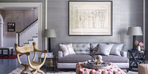 9 Show-Stopping Wall Decoration Ideas For A Beautiful Home