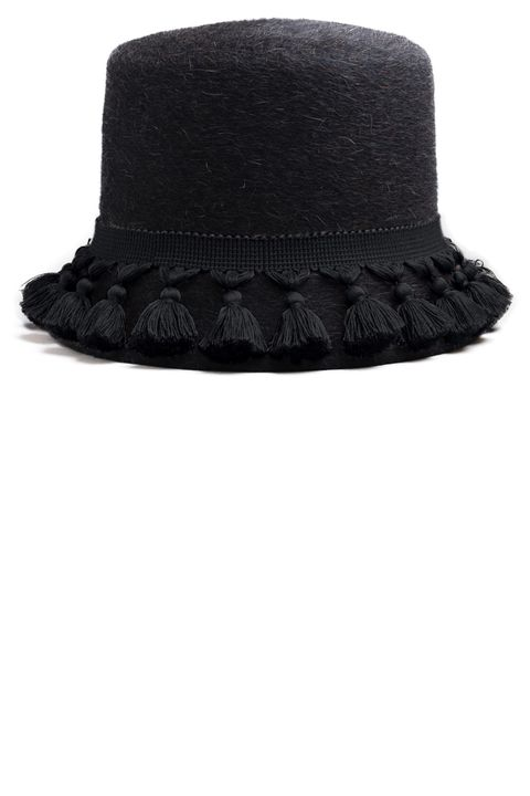 f3731587903d8  p  strong Preston   Olivia  strong  hat