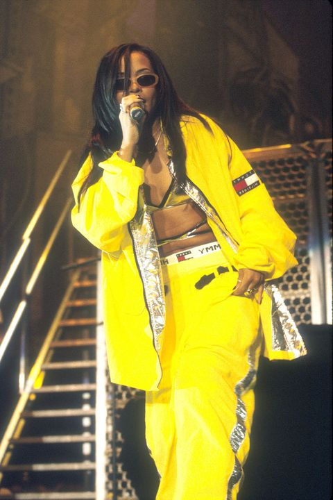 <p>Performing at<br> The Forum in Inglewood, CA</p>