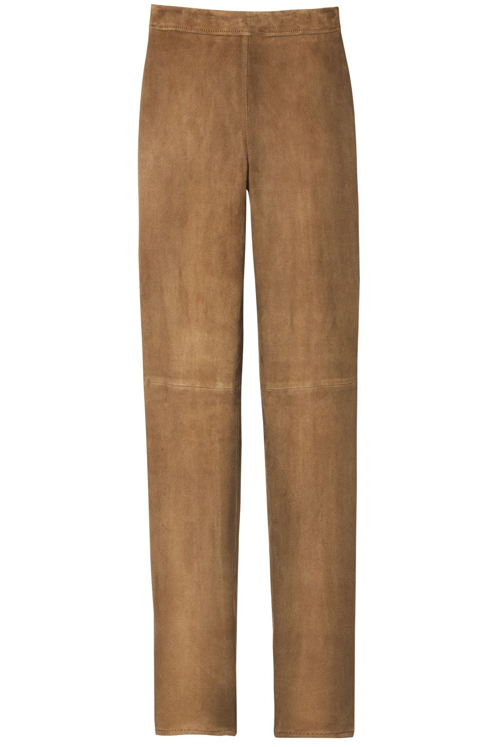 """<p><strong data-redactor-tag=""""strong"""" data-verified=""""redactor"""">Talbots</strong> leggings, $499,<a href=""""http://www.talbots.com/"""" target=""""_blank"""">talbots.com</a>.<span class=""""redactor-invisible-space""""></span></p>"""