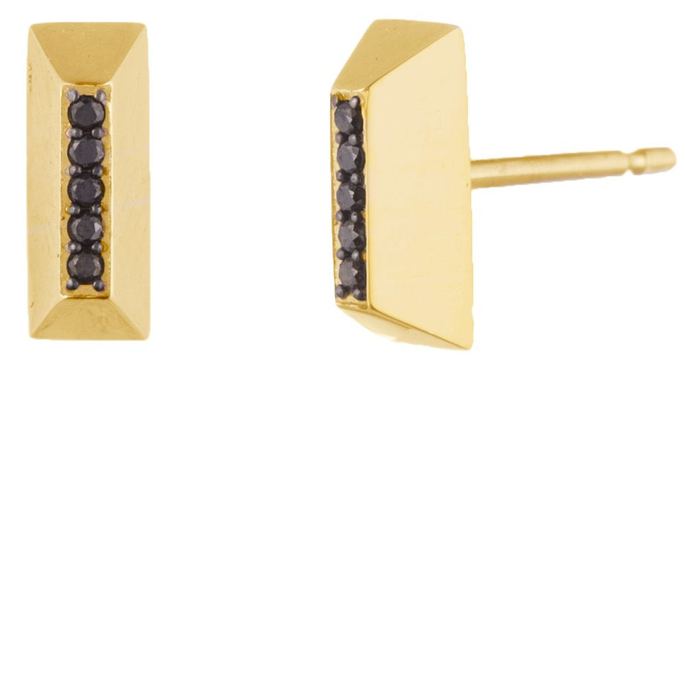 "<p><strong data-redactor-tag=""strong"" data-verified=""redactor"">Hirotaka</strong> earrings, $390,&nbsp&#x3B;<a href=""http://www.stoneandstrand.com/"" target=""_blank"">stoneandstrand.com</a>.<span class=""redactor-invisible-space""></span></p>"