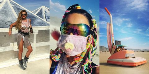 Eyewear, Vision care, Tourism, Cool, Travel, Goggles, Vacation, Costume accessory, Sunglasses, Street fashion,