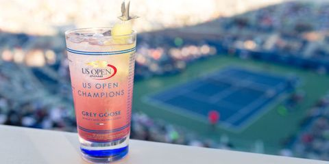 The Official Drink of Every Major U.S. Sporting Event (and How to Make Them)