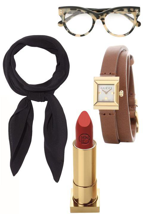Brown, Watch, Tan, Ammunition, Lipstick, Strap, Cylinder, Salt and pepper shakers, Watch accessory, Gun accessory,