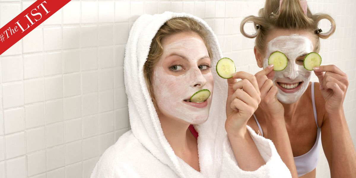 the 14 best face masks of all time best face masks for dry skin