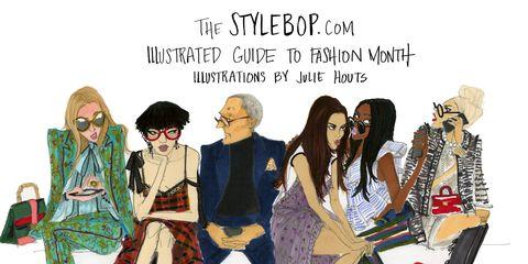 People, Social group, Headgear, Art, Sharing, Fashion illustration, Illustration, Conversation, Costume design, Artwork,