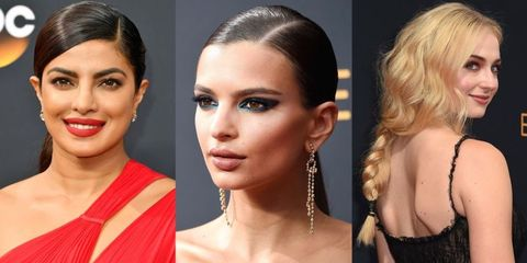 Hair, Head, Ear, Nose, Lip, Earrings, Hairstyle, Skin, Eyelash, Chin,