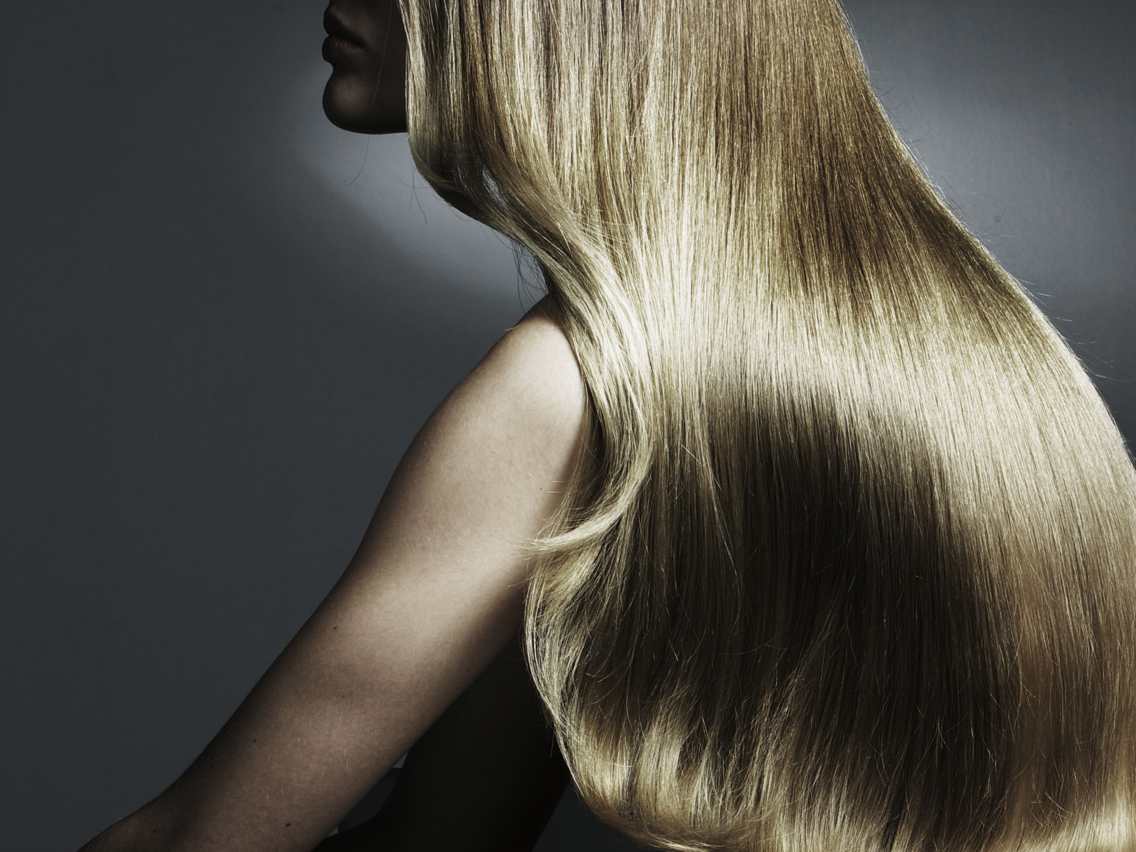 Best Hair Straighteners For Healthy Hair 9 Flat Irons That Won T