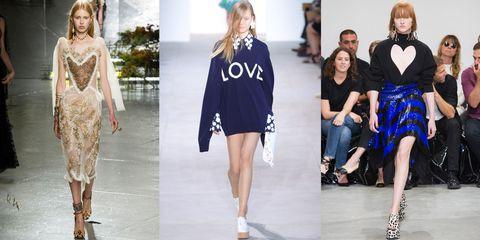 Clothing, Footwear, Leg, Sleeve, Shoulder, Joint, Fashion model, Style, Dress, Beauty,