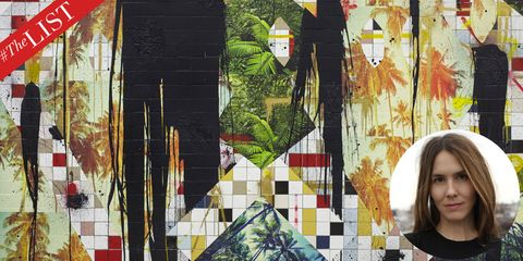Art, Paint, Linens, Visual arts, Modern art, Painting, Art paint, Creative arts, Illustration, Quilt,