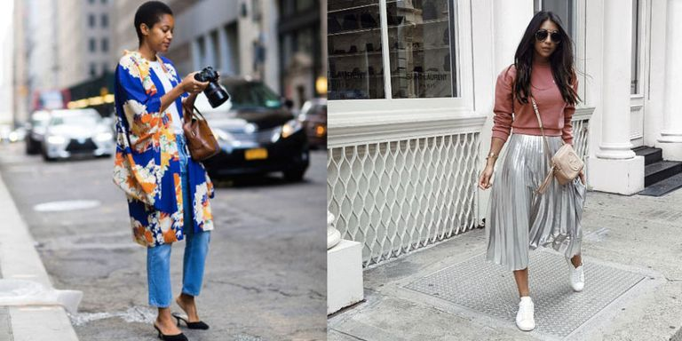 How to Become a Successful Fashion Blogger - OnBlastBlog