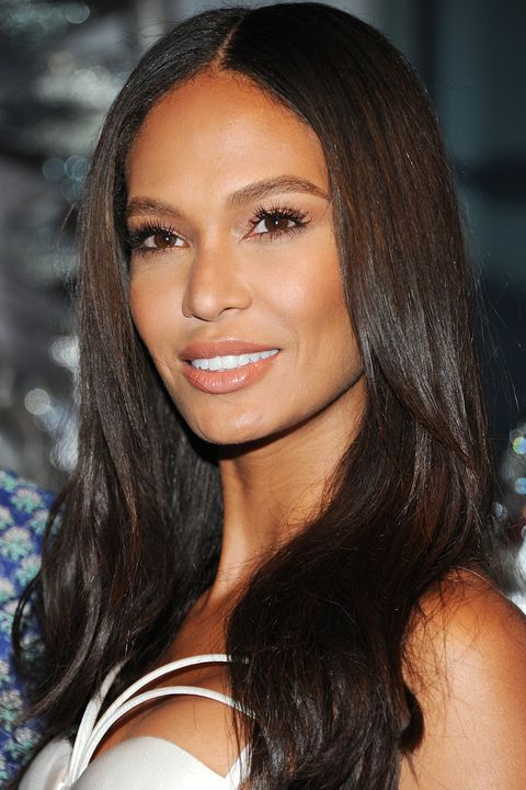 12 Sexy Hairstyles For Women Top Hairstyles To Wear For Date Night