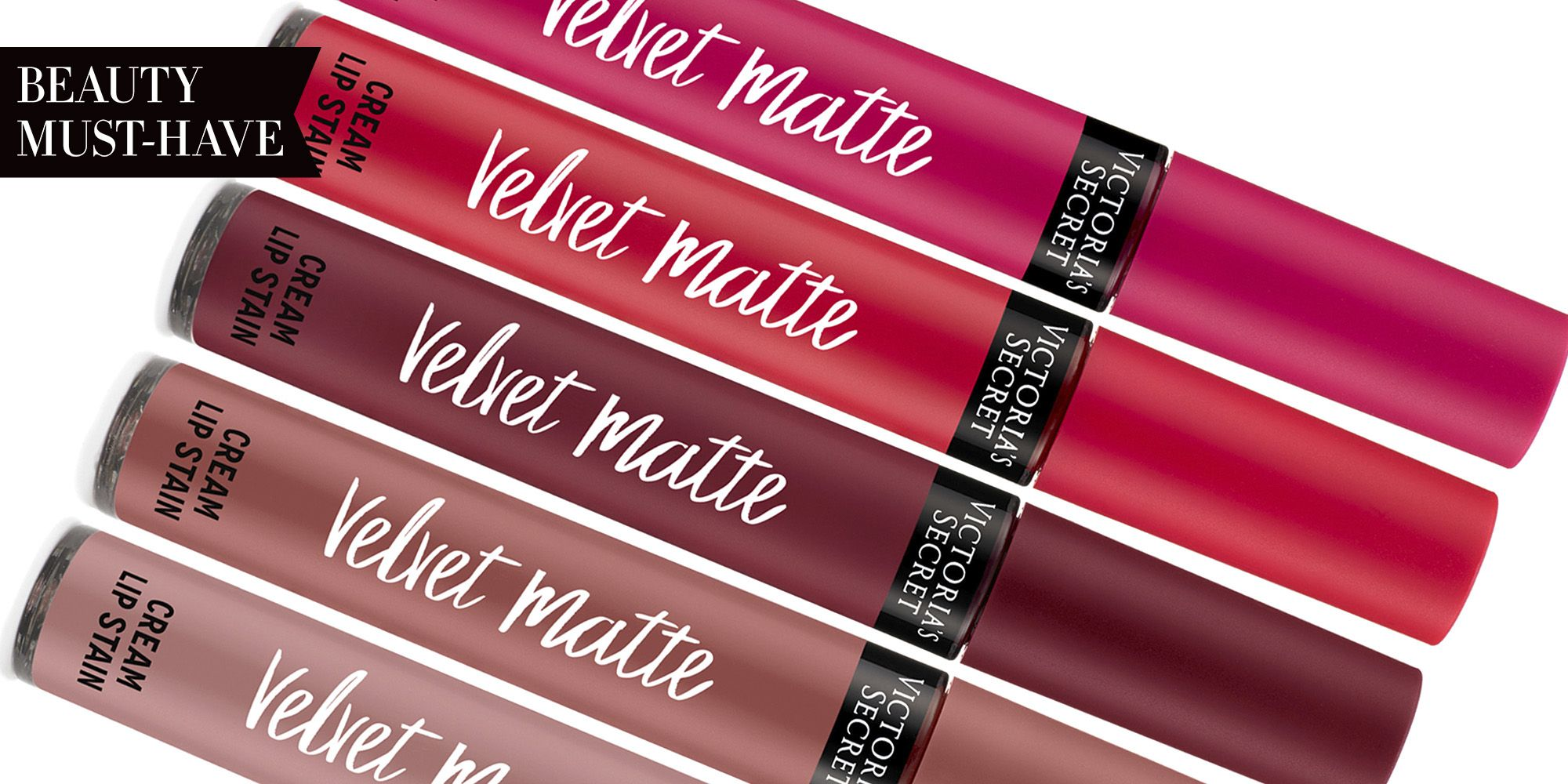 Best Lipsticks For Winter 2018 Best Holiday Lip Colors 2018