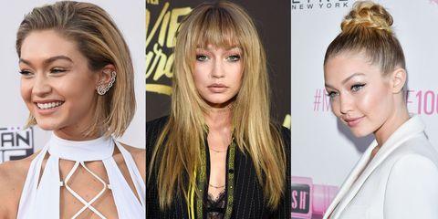 Hair, Head, Nose, Ear, Lip, Hairstyle, Skin, Chin, Forehead, Eyelash,