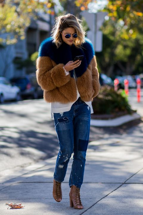 50 cute fall outfit ideas 2019  fall outfit inspiration