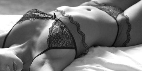 Brassiere, Undergarment, Lingerie, Undergarment, Lingerie top, Bikini, Abdomen, Briefs, Mannequin, Waist,