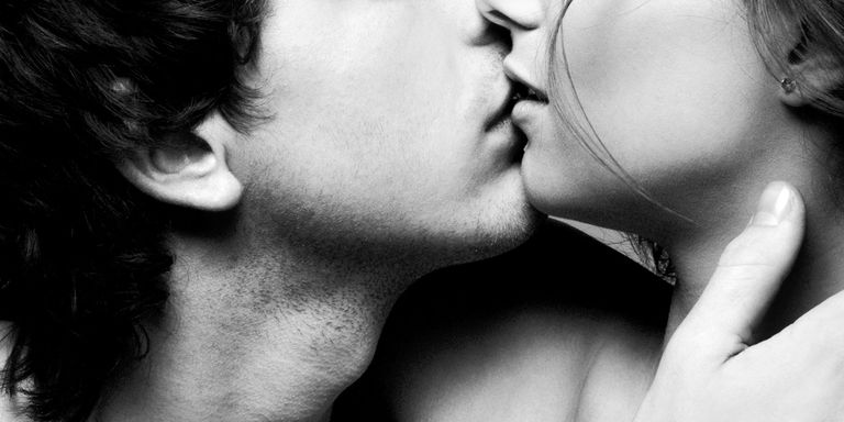 My Husband and I Had Sex Every Day for a Year—Here's How We're Doing Now
