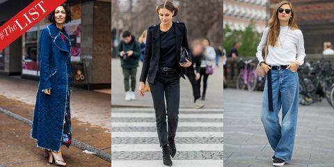 Clothing, Footwear, Leg, Sleeve, Trousers, Denim, Textile, Outerwear, Pattern, Jeans,