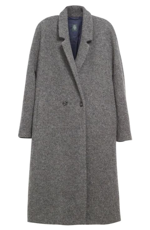 The Best Fall Coat Trends To Shop Now Chic New Outerwear