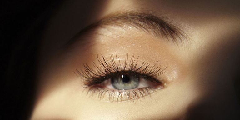 How To Get Younger-Looking Eyes
