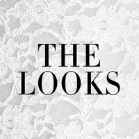 <p>Choose fine laces,&nbsp&#x3B;semi-sheer skirts, Victorian-inspired necklines, ruffled details, midi lengths and illusion sleeves. These super-feminine pieces will pair well with rich jewel tones, cutting-edge extras and bold beauty looks. Here, all the pieces you'll need to be the ultimate non-traditional bride.</p>