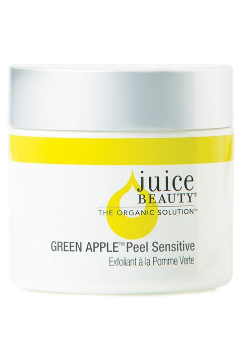 21 Best Face Peels - New Serums And Masks For An At-Home Face Peel-3947