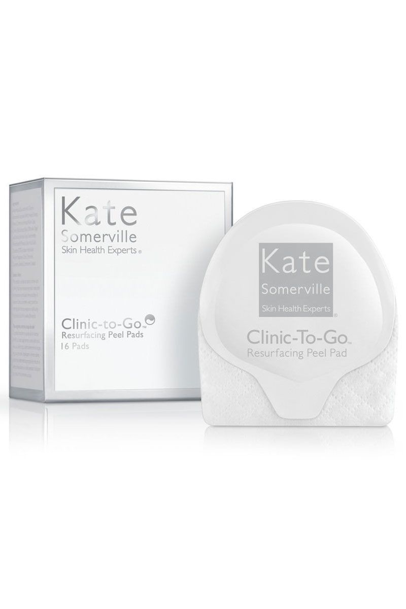 21 Best Face Peels New Serums And Masks For An At Home Peel Ecerr Cream Dr Gold