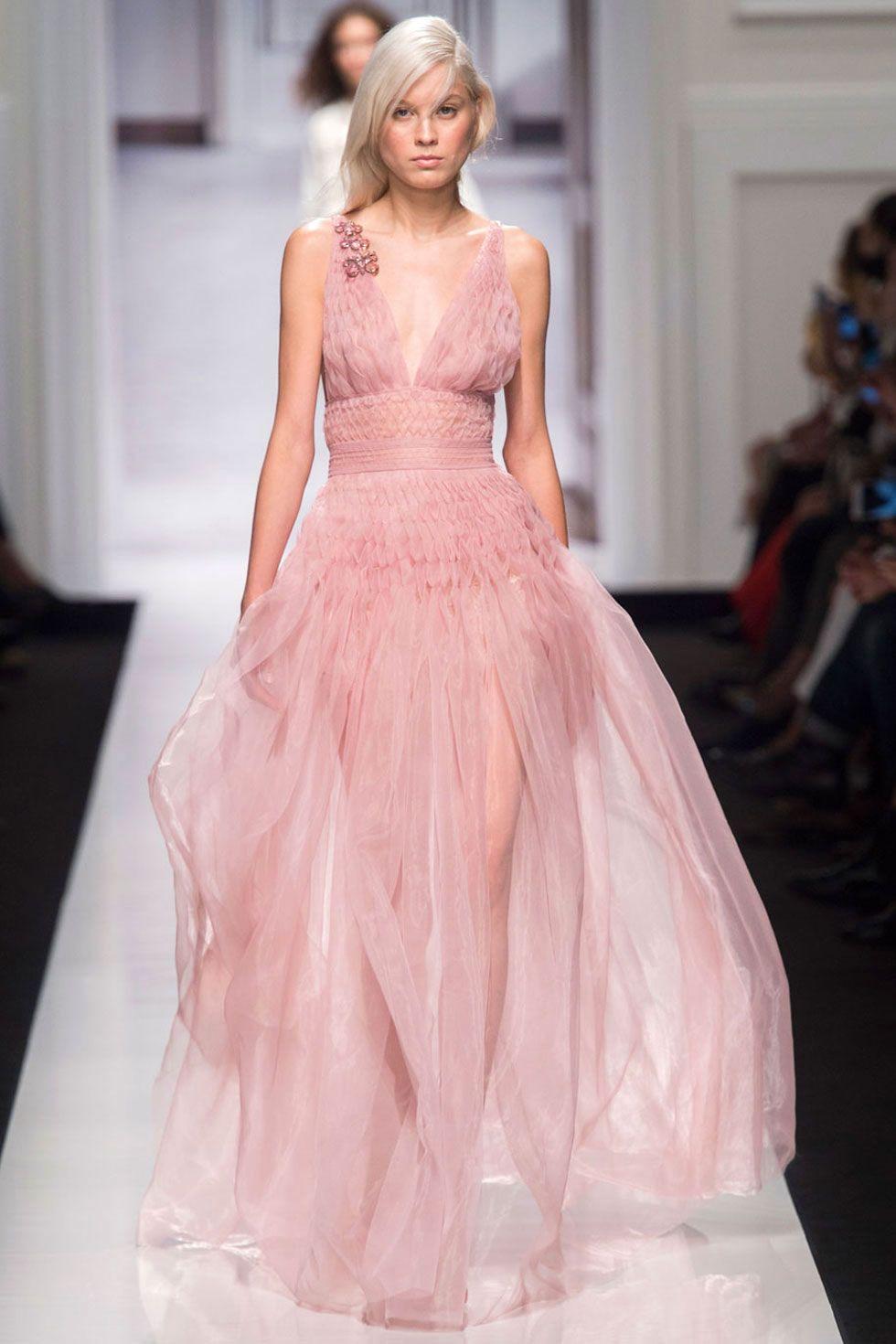 Luxury Kendra Wilkinson Wedding Dress Images - Colorful Wedding ...
