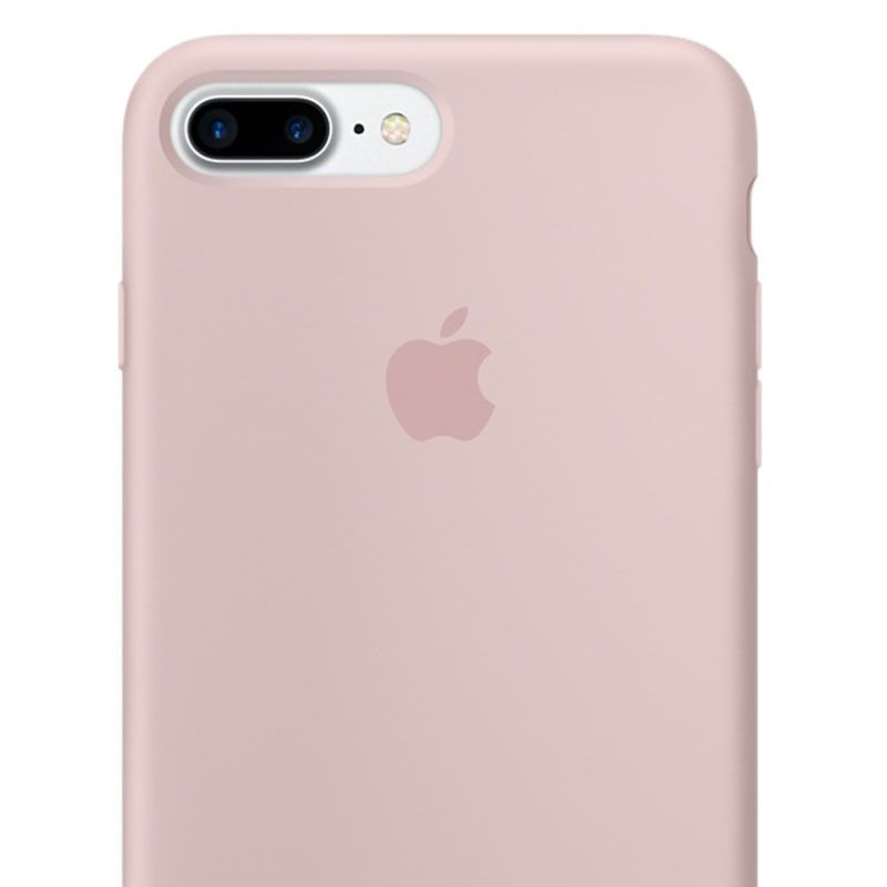 """<p><strong data-redactor-tag=""""strong"""" data-verified=""""redactor"""">Apple&nbsp&#x3B;</strong>case (available for iPhone 7 and 7 Plus), $39, <a href=""""http://www.apple.com/shop/product/MMT02ZM/A/iphone-7-plus-silicone-case-pink-sand?fnode=99"""" target=""""_blank"""">apple.com</a>.</p>"""