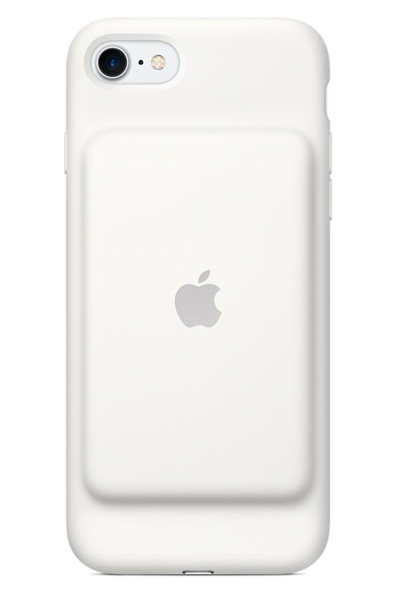 apple iphone 7 plus charging case